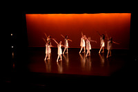 Lawrence Ballet Theatre